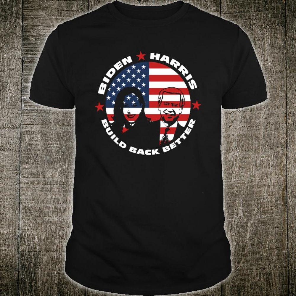 Election 2020 Shirt