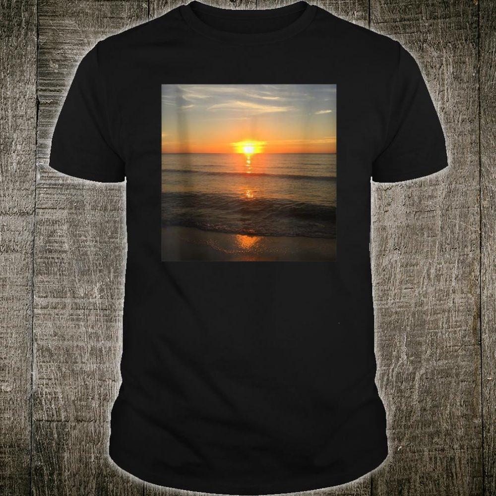 FLORIDA BEACH Shirt