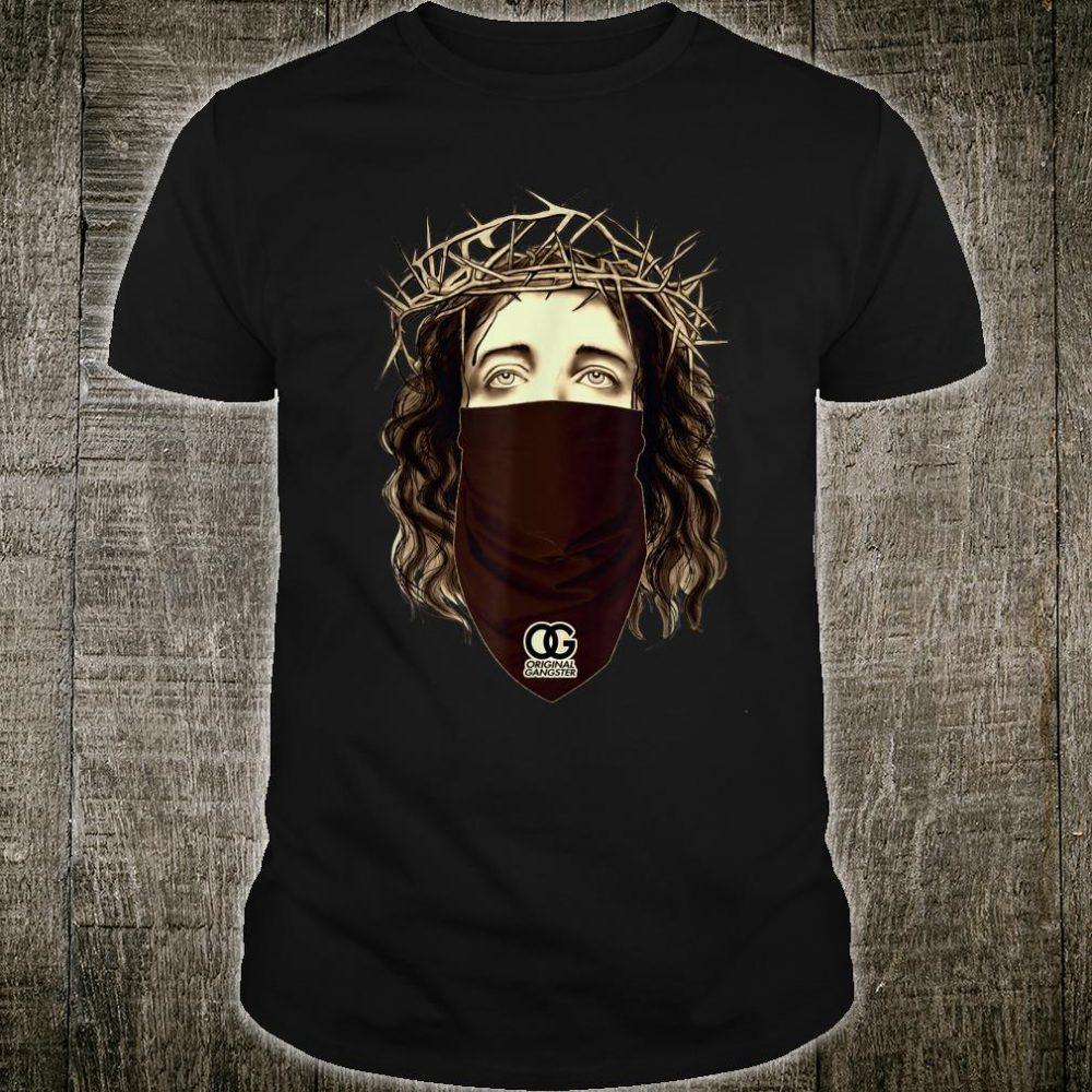 Faith based Christian Shirt