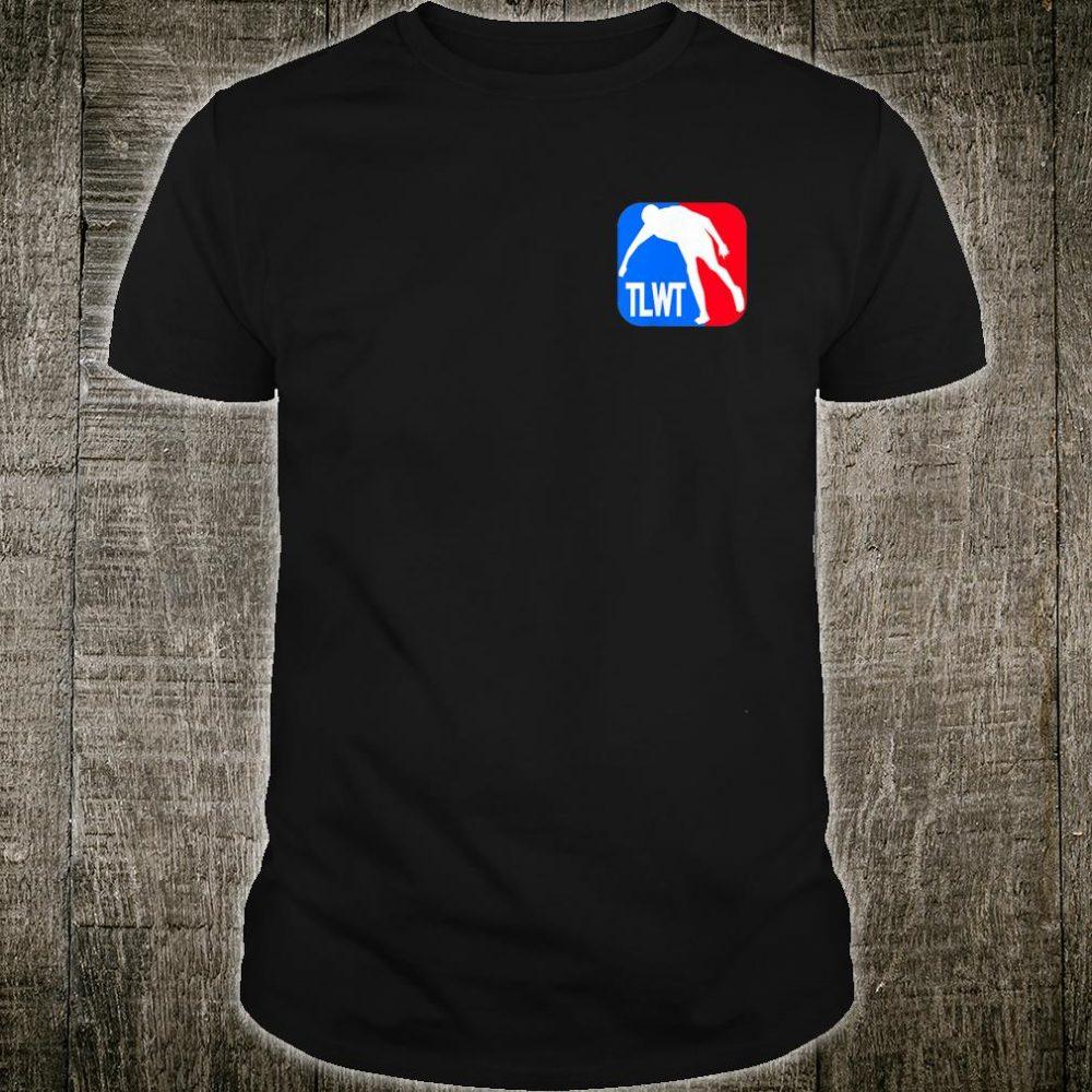 Fantasy Football League Membership Shirt