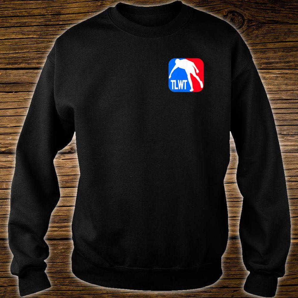 Fantasy Football League Membership Shirt sweater