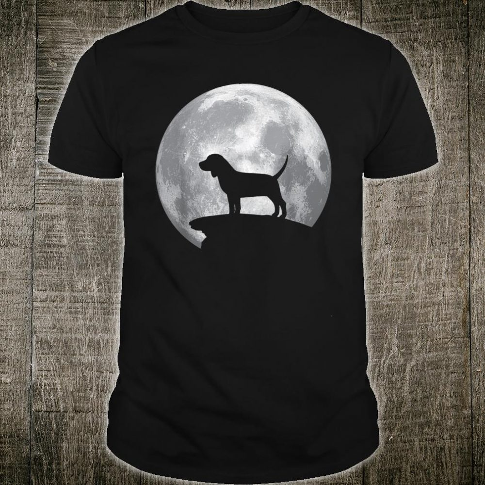 HOUND Dog Shirt