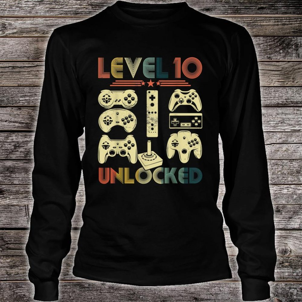 long sleeved